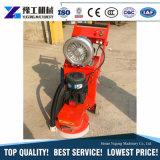 Lj-X12-640# Eletrical triturador de hormigón RECTIFICADORA DE PISO piso de hormigón molinillo