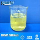 織物の反応染料カラー定着剤のエージェント
