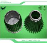 Großserienfertigung CNC-Fräsmaschine-Bauteile