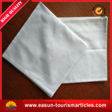 Lijsten van de Servetten van de Polyester van het hotel de Restaurant Gebruikte/van het Servet Jacqu