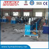 Balanceo plegable de doblez del perfil hidráulico de la sección W24Y-1000 que forma la máquina