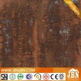 옥외 & 실내를 위한 시골풍 금속 윤이 난 도와 600X600 매트 지상 도와 (JL6513)