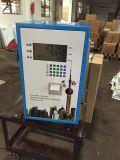 De goedkope Gemakkelijke Automaat van de Brandstof van de Rekenmachine van de Brandstof