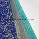 Tela de impressão reflexiva / Tecido de roupa de bicicleta / Tecido de desgaste desportivo