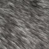 アクリルの長いパイル生地の毛皮Macの擬似毛皮Frの人工毛皮の高い山の毛皮