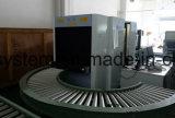 modello dello scanner del bagaglio del raggio di 3D X: At10080t