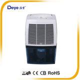 Dyd-G25A 회전하는 압축기 및 원심 팬 제습기 홈