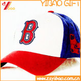 Logotipo personalizado Cap múltiple regalo de color (YB-HD-39)