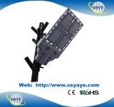 Ce de Yaye 18 & garantia da aprovaçã0 de RoHS 3 de boas anos luzes de rua IP65 do diodo emissor de luz da alta qualidade 56W do preço