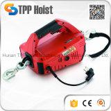 220V 가구 Portable Traction 호이스트, Minitype Electrichoist, 300kg