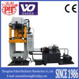Paktat 1000 Tonnen-hydraulische Presse-Maschine