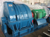 Вентилятор газировки обработки нечистоты