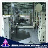 중국 좋은 3.2m Ss PP Spunbond 짠것이 아닌 직물 기계