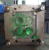 Прессформа впрыски высокой точности для пластичной части