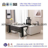 Chinees Houten Modern MFC van het Meubilair Uitvoerend Bureau (BF-026#)