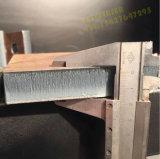 Equipamento automático de processamento de chapa metálica / laser (FLX3015-2000)