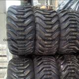변죽을%s 가진 농업 농장 타이어 (26X12.00-12)