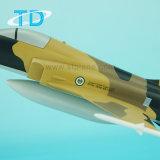 Rsaf F-5 Harz-Militärflugzeug-Modell