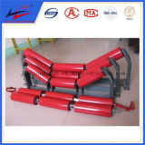 Td75 Through Roller Group Three Carry Roller e One Frame