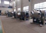 De ruwe Machine van de Mixer van het Poeder in Farmaceutische Industrie