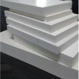 Пенопластовый лист из ПВХ ПВХ Forex лист белой дешевые цены жесткий ПВХ лист