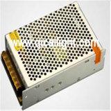 Fuente de alimentación de DC5V LED 100W