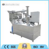 As merendeiras Automática da indústria do separador de água do óleo