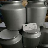 Minoxidil Sulphate 83701-22-8