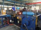 De volledige Automatische Machine Spinng van de Cilinder van het Brandblusapparaat Hete