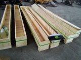 De Producten van het roestvrij staal/van het Staal/Ronde Staaf/Staalplaat SUS410 (ASTM 410)