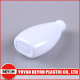 botella de perfume plástica del animal doméstico 45ml con la bomba del rociador (ZY01-D145)