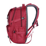 Saco de ombro para Soprts ao ar livre, caminhando Travling, saco de escalada do alpinismo do saco da trouxa