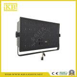 工場価格の品質LEDのフラットパネルライト