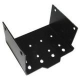 レーザーの切断を機械で造るか、または製造3mmのシート・メタルの部品を曲げる精密CNC