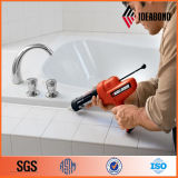 8600 300ml de la salle de bain baignoire en céramique d'étanchéité titre joint silicone adhérent