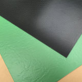 "Lâche en vinyle PVC Lay / Carrelage de sol libre de jeter les revêtements de sol (18""X18""/36""X36"")"