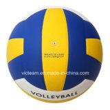 Poids de la taille de match de volley-ball officiel fabricant