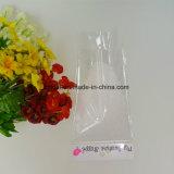 OPP Plastiktasche mit Vorsatz und selbstklebend