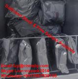 Sulfaat 99% de Ruwe Zuiverheid Tegen kanker CAS 2068-78-2 van Vincristine van het Poeder
