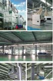 Система сборника пыли высокой эффективности промышленная для линии /Grinding/Polishing/Coating компании мебели