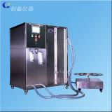 Forte máquina de teste hidráulico Ipx5-6