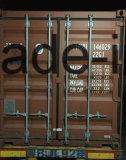 Las estufas de gas se dirigen la aplicación de cocina (JZS5001)