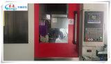 제조 표준 & 특별한 절단 도구를 위한 5개의 도끼 CNC 공구 분쇄기