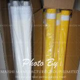 Polyester Elek Bezleri de monofilament