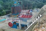 Тин завод по переработке для продажи