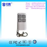 Código rodante / código fijo Duplicador remoto de seguridad de coche con 3 botones