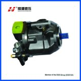 Rexrothの置換の油圧ピストン・ポンプHa10vso28dflr/31r-Psc62n00