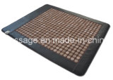 Jade et Germanite matelas infrarouge