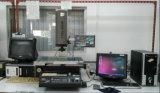 De Commutator van de Prijs van de fabriek voor Motor 12 van de Auto Haken