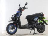 Motorino elettrico 2000W 72V di alta qualità calda di vendita del pneumatico di vuoto di 12 pollici